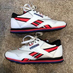 REEBOK x P.E. NATION Classic Shoes